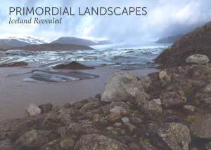 Primordia Landscapes1
